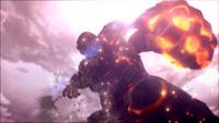 Criação de Bestas Titânicas (Game)