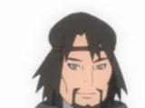 Pai de Ryōgi