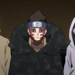 Pré Abertura Temporada VII Naruto Verus [ Balanceamento de Fichas ] 150?cb=20180508235007&path-prefix=pt-br