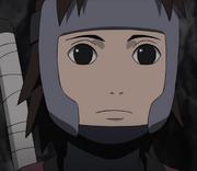Yamato Criança