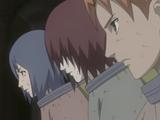 Naruto Shippūden - Episódio 172: Encontro