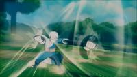Modificação Física Suave (Mitsuki - Game)