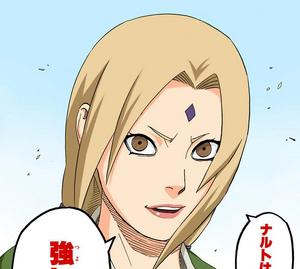 Sello Fuerza de un Centenar Manga