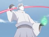 Boruto: Naruto Next Generations Episodio 123