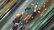 Boys defeat Komame