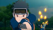 Katon Fênix Sabia de Fogo Obito (Game)