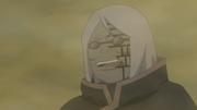 Kiho Cursed Seal