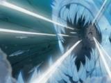 Suiton: Daikōdan no Jutsu
