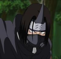 Gōzu Anime