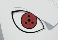 Mystery boys eyes