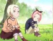 Naruto-Episode041 327