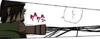 Sasori vence Kakuzu e eu posso provar! 200?cb=20190402162742&path-prefix=pt-br