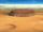Восточная Великая Песчаная Дюна