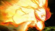Naruto se encamina a enfrentar al Líder de Akatsuki