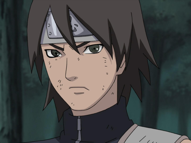 Nurui   Narutopedia   FANDOM powered by Wikia