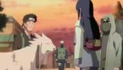 Naruto-Ship-090-5