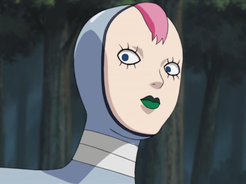 Nurari | Narutopedia | FANDOM powered by Wikia