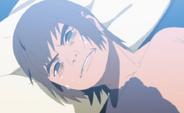 Komushi muere envenenado