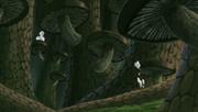 Kusa Forest