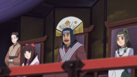 This Daimyō, Shū and Chiyo2