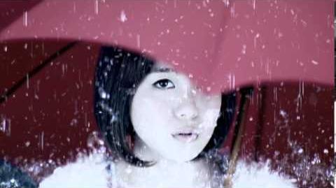 7!! - Sayonara Memory