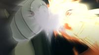 Cabeçada (Naruto - Game)