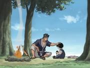 Kaiza et Inari