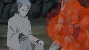 Urashiki com Naruto cativo