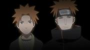Yahiko's Appearances