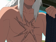180px-Jiraiya's injury caused by Four-Tailed Naruto-1-