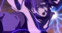 Chidori de Sasuke (Filme)