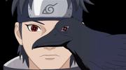 Kotoamatsukami Crow