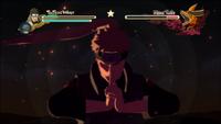 Técnica de Transmissão da Mente do Corpo (Inoichi-Game)