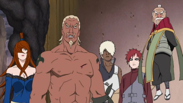 File:Kage Meet Tobi.png