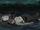 La Mort de Minato