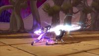 Dança da Espada