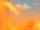 Стихия Огня: Техника Сокрытия в Огне
