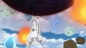 Takamimusubinokami Anime