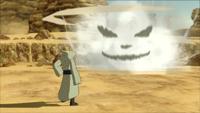Tirania Fumegante Perigosa (Gengetsu - Game)
