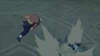 Bomba Poderosa (2)