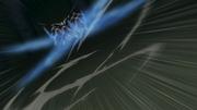 Flash anime