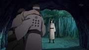 Indra flagra Asura e Taizō