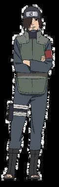 Izumo The Last