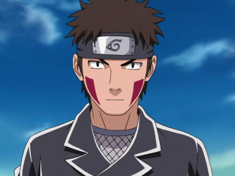 Image - Kiba Part 2.png | Narutopedia | FANDOM powered by ...