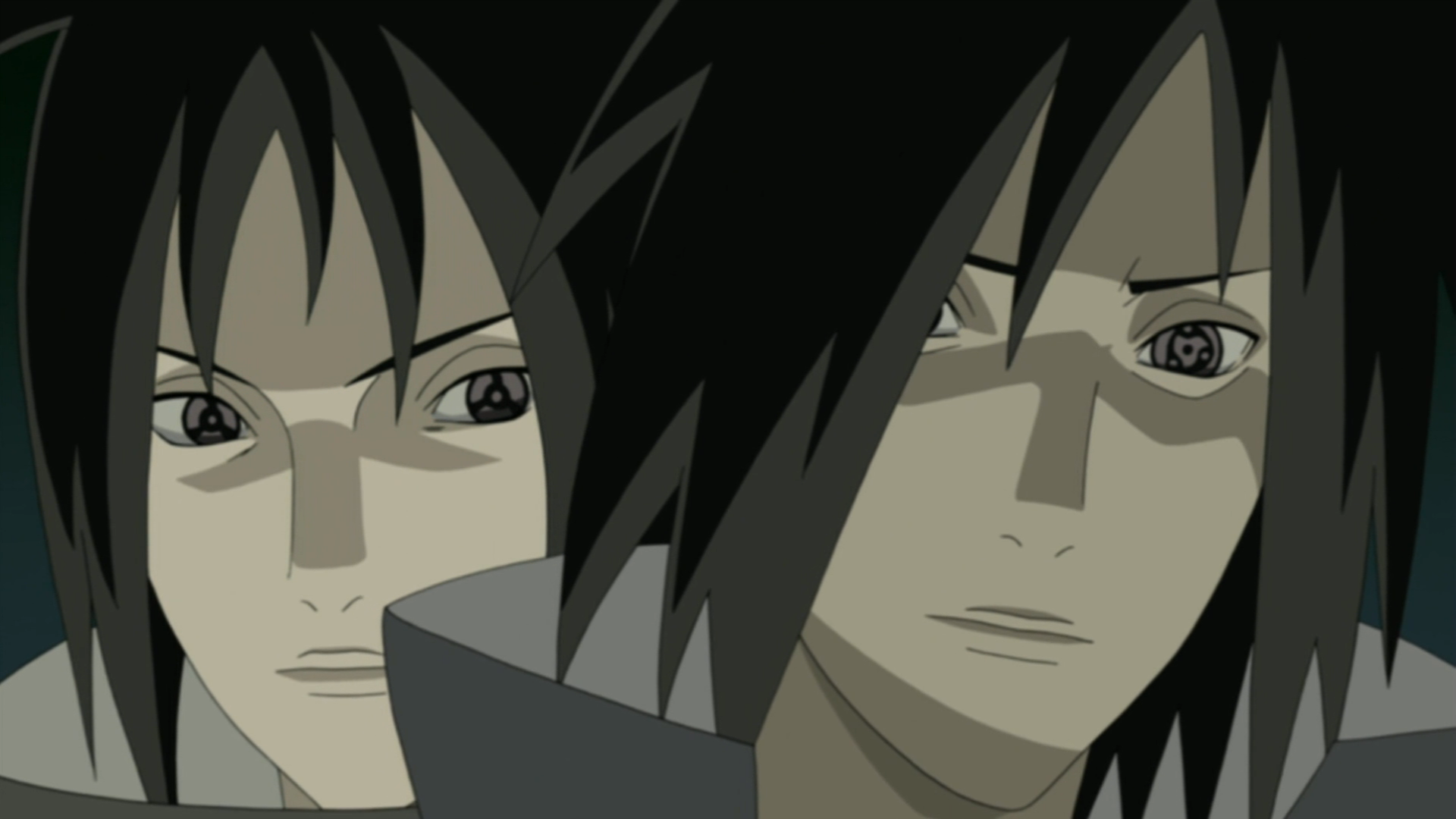 Mangekyō Sharingan | Narutopedia | FANDOM powered by Wikia