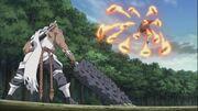 Itachis-shuriken-fire-against-bee