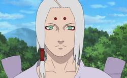 Kimimaro profilo