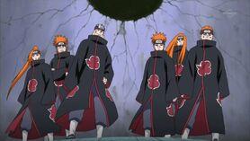 Naruto-shippuuden-132-4