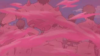 Poison Smoke 2