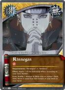 Rinnegan POP